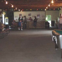 Picture of beer hall